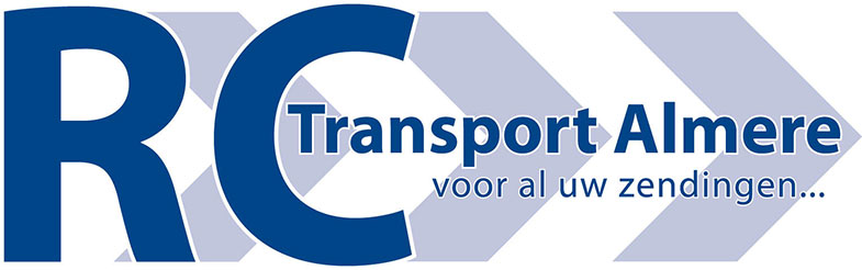 Donatie RC Transport Almere € 200,-
